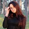 Ольга Оленева