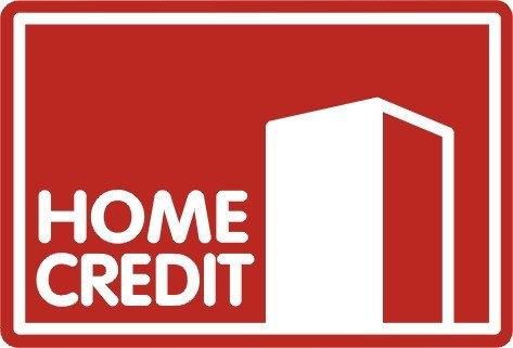 Credit365 отзывы клиентов