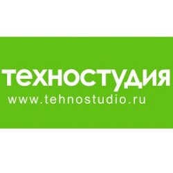 Техностудия Казань Интернет Магазин