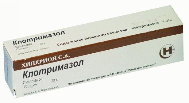 krem-vaginalniy-s-klotrimazolom