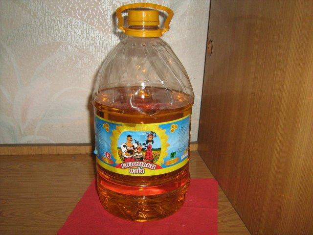 kak-sosat-podsolnechnoe-maslo