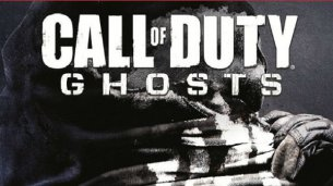 Игра Call of Duty: Ghosts