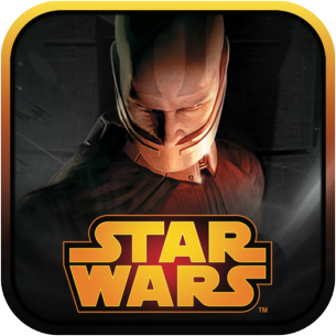 Игра Star Wars: Knights of the Old Republic Mobile, 2013