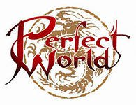 Онлайн игра Perfect World (MMORPG)