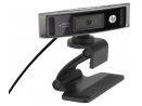 Веб-камера HP Webcam HD 4310