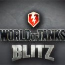 Игра World of Tanks Blitz (2013, для iOS, Android)