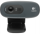 Web-камера Logitech HD Webcam C270